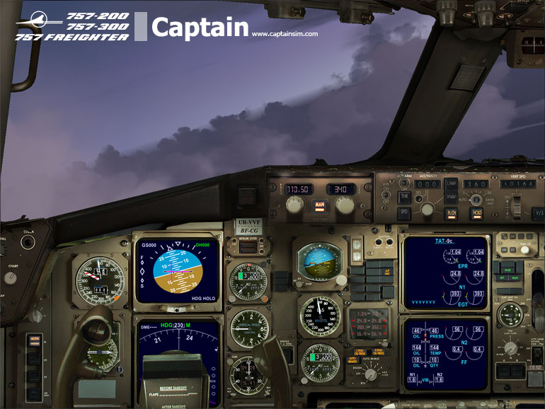 products/b757/img/screenshots/2d/757_2d_19 jpg