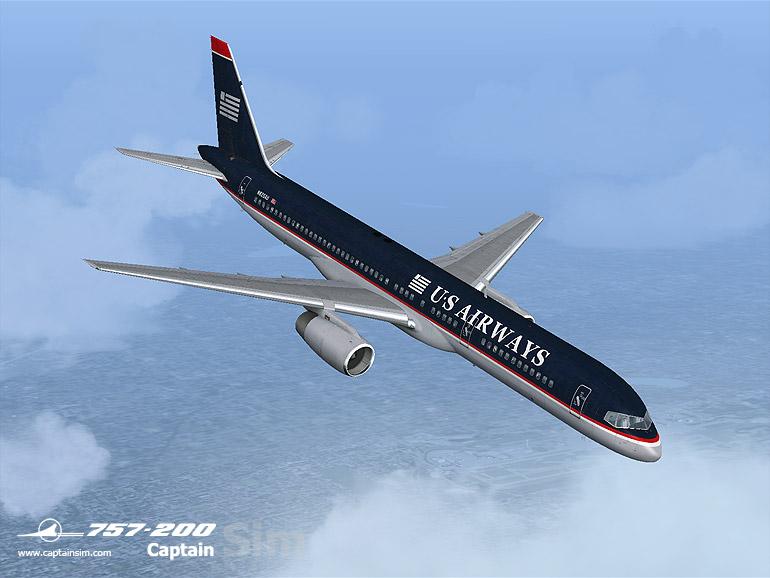 /products/b757/img/screenshots/aircraft/a752_10.jpg