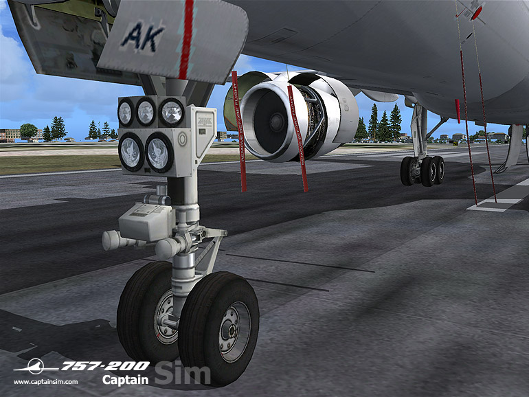 /products/b757/img/screenshots/aircraft/a752_15.jpg