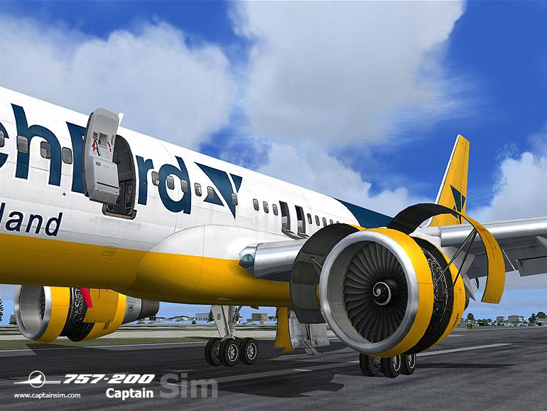 /products/b757/img/screenshots/aircraft/a752_16.jpg