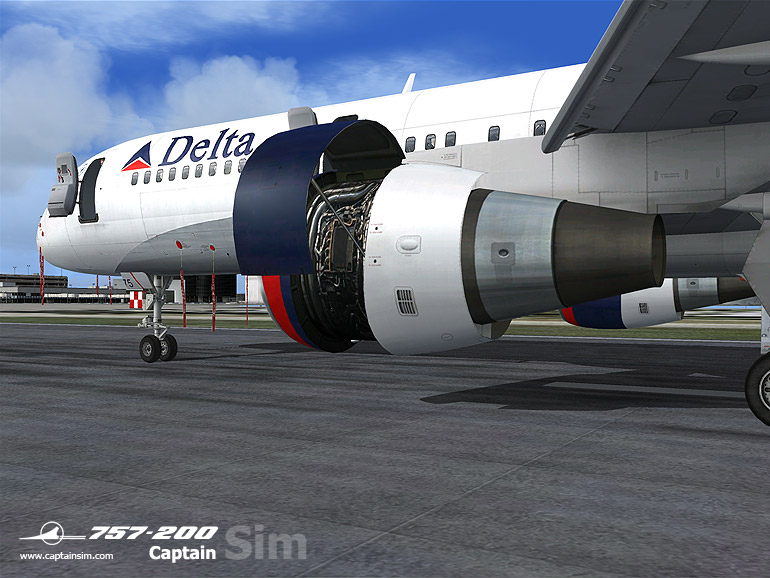 /products/b757/img/screenshots/aircraft/a752_18.jpg