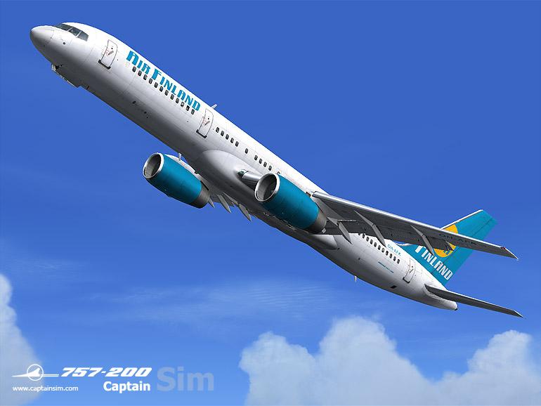 /products/b757/img/screenshots/aircraft/a752_2.jpg
