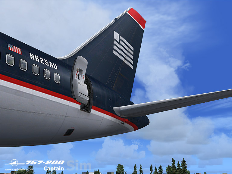 /products/b757/img/screenshots/aircraft/a752_29.jpg