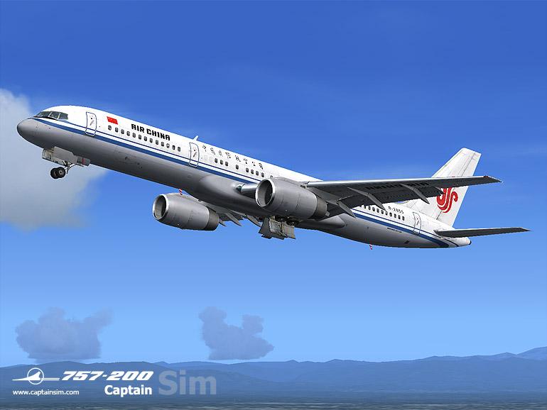/products/b757/img/screenshots/aircraft/a752_3.jpg