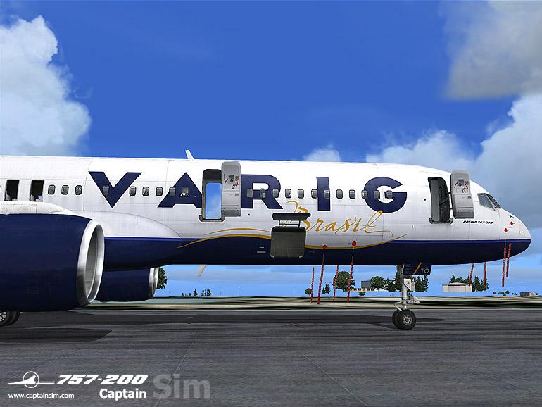 /products/b757/img/screenshots/aircraft/a752_34.jpg