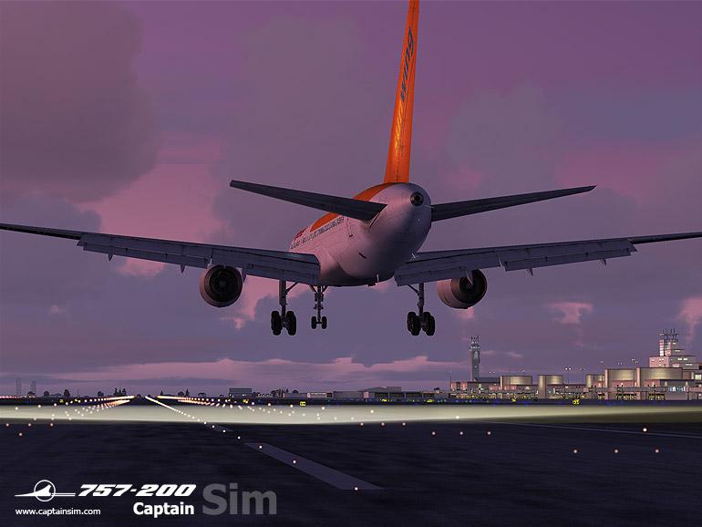 /products/b757/img/screenshots/aircraft/a752_36.jpg