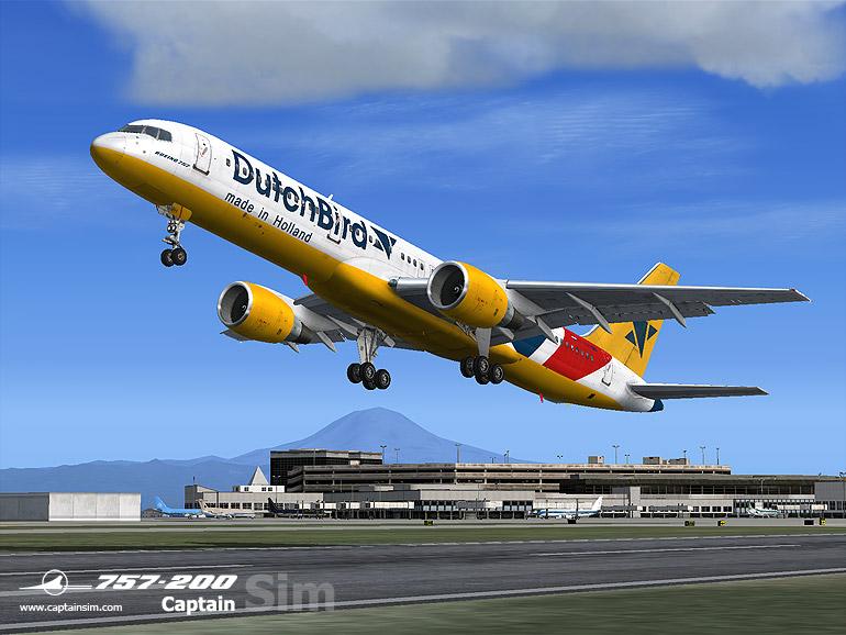 /products/b757/img/screenshots/aircraft/a752_4.jpg