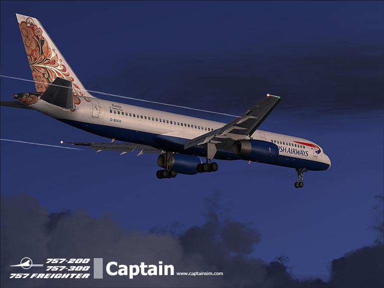 /products/b757/img/screenshots/aircraft/a752_42.jpg