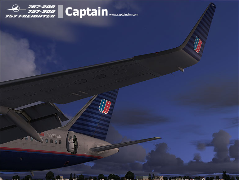 /products/b757/img/screenshots/aircraft/a752_43.jpg