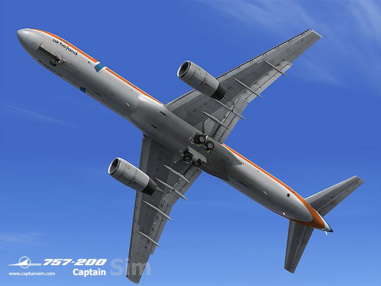 /products/b757/img/screenshots/aircraft/a752_5.jpg