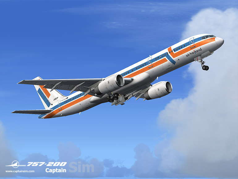 /products/b757/img/screenshots/aircraft/a752_6.jpg
