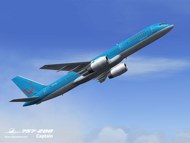 /products/b757/img/screenshots/aircraft/a752_7.jpg