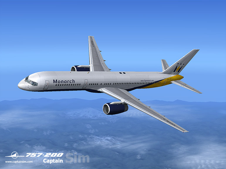 /products/b757/img/screenshots/aircraft/a752_9.jpg