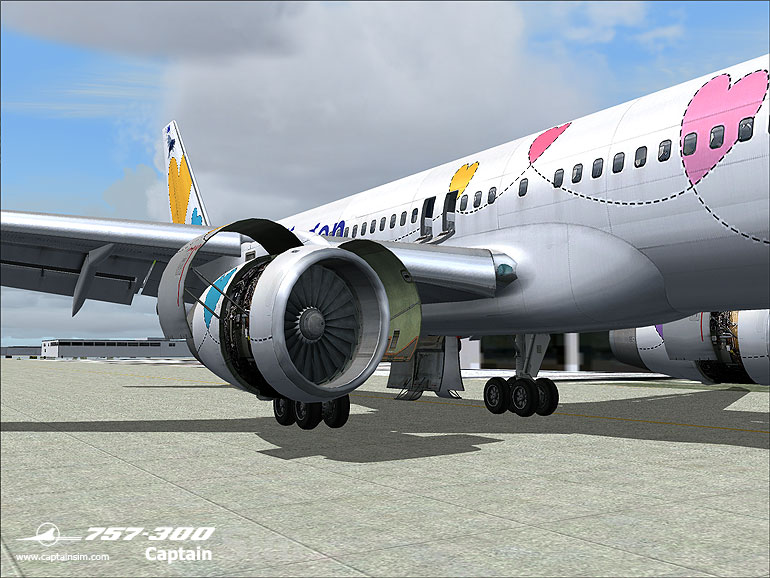 /products/b757/img/screenshots/aircraft/a753_10.jpg