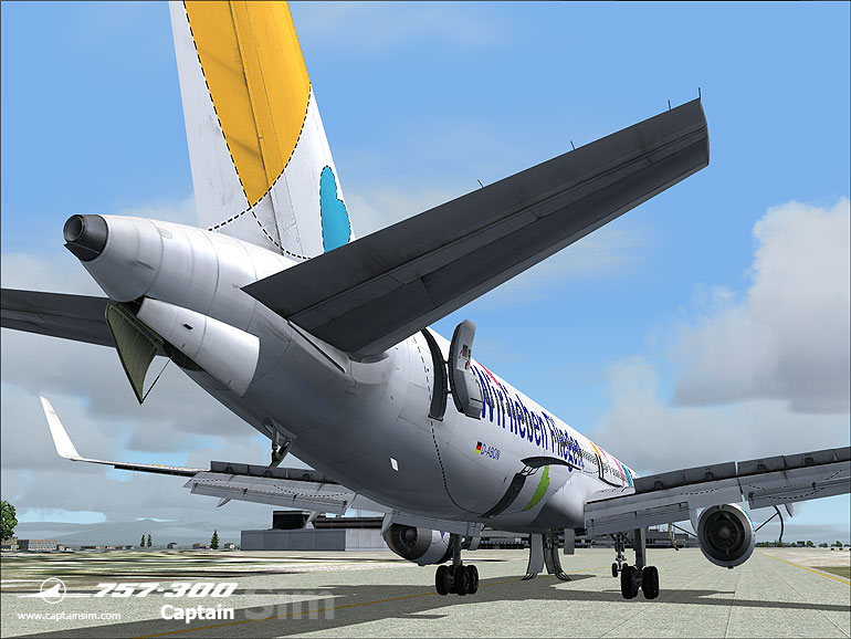 /products/b757/img/screenshots/aircraft/a753_11.jpg