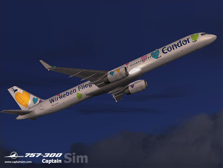 /products/b757/img/screenshots/aircraft/a753_12.jpg