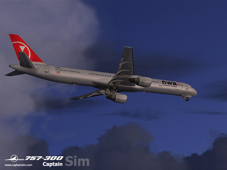 /products/b757/img/screenshots/aircraft/a753_2.jpg