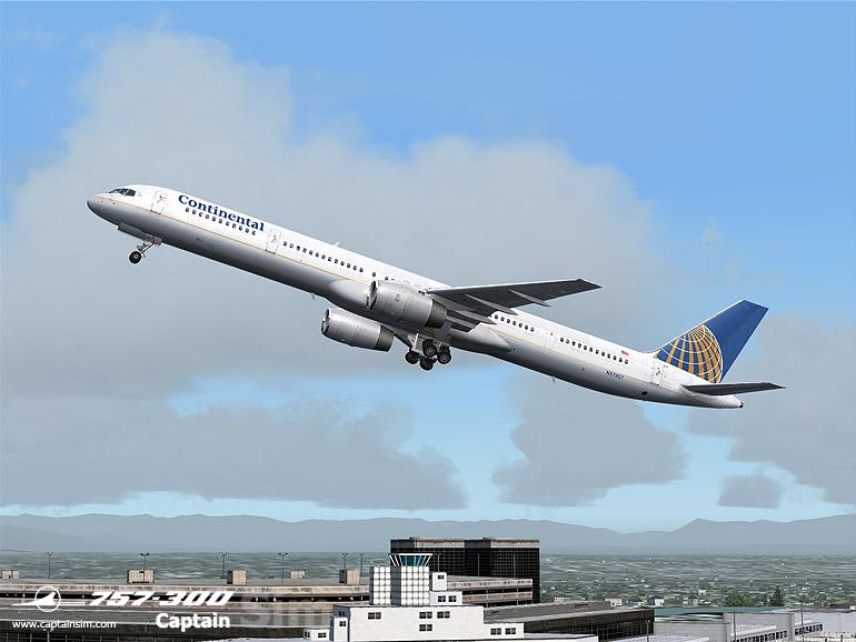/products/b757/img/screenshots/aircraft/a753_3.jpg