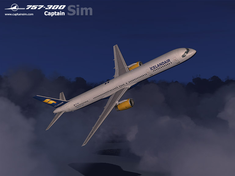/products/b757/img/screenshots/aircraft/a753_4.jpg