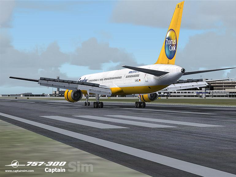 /products/b757/img/screenshots/aircraft/a753_5.jpg