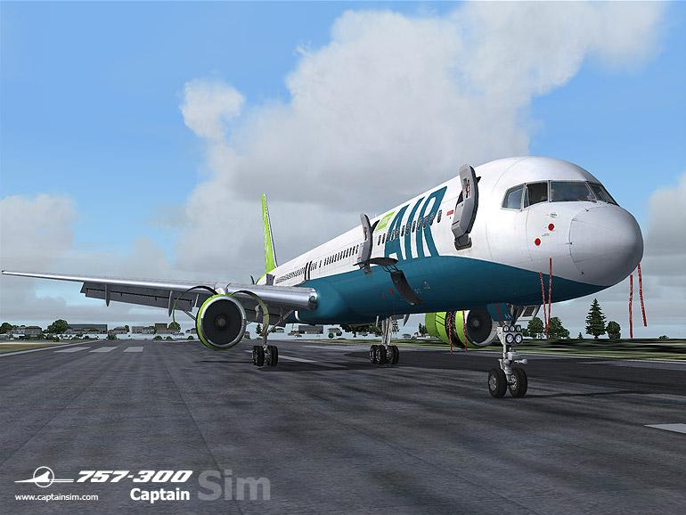 /products/b757/img/screenshots/aircraft/a753_7.jpg