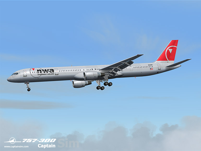 /products/b757/img/screenshots/aircraft/a753_8.jpg