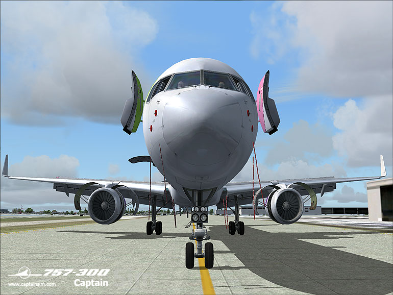 /products/b757/img/screenshots/aircraft/a753_9.jpg