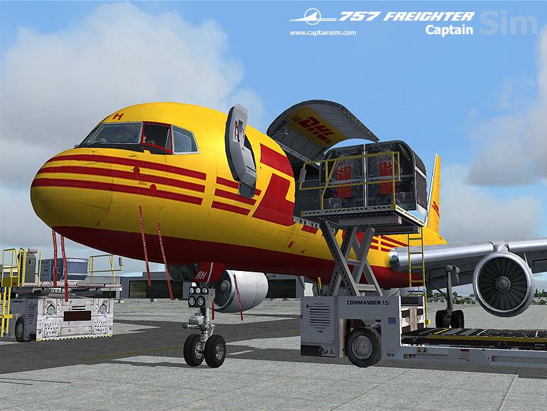 /products/b757/img/screenshots/aircraft/a754_1.jpg