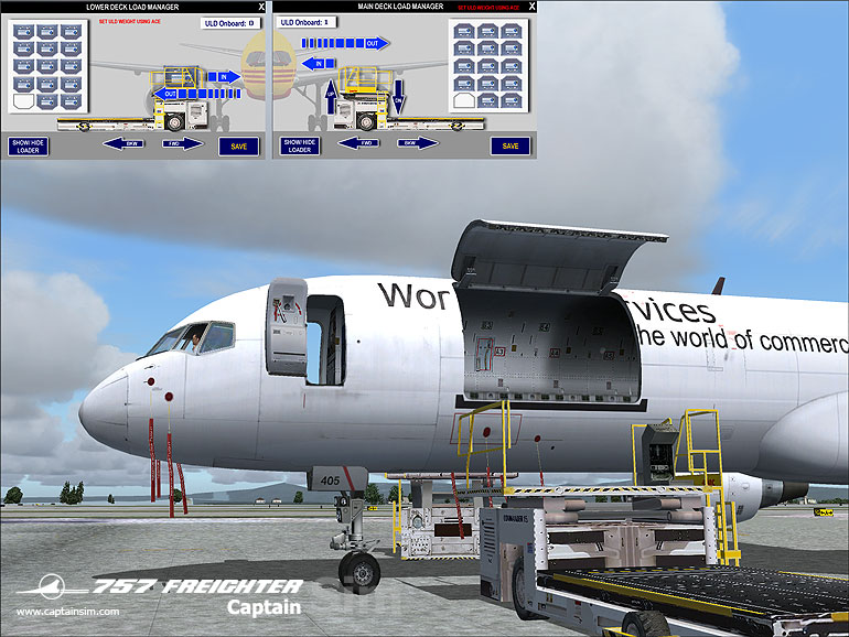 /products/b757/img/screenshots/aircraft/a754_10.jpg