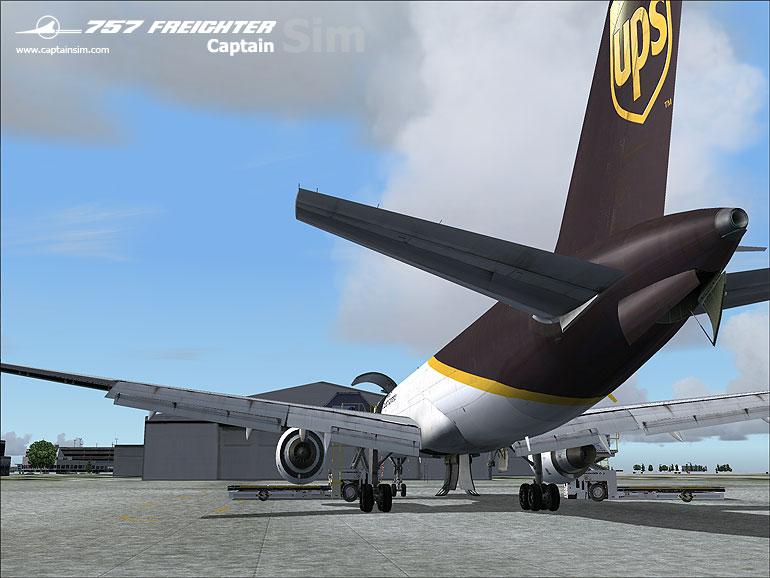 /products/b757/img/screenshots/aircraft/a754_11.jpg