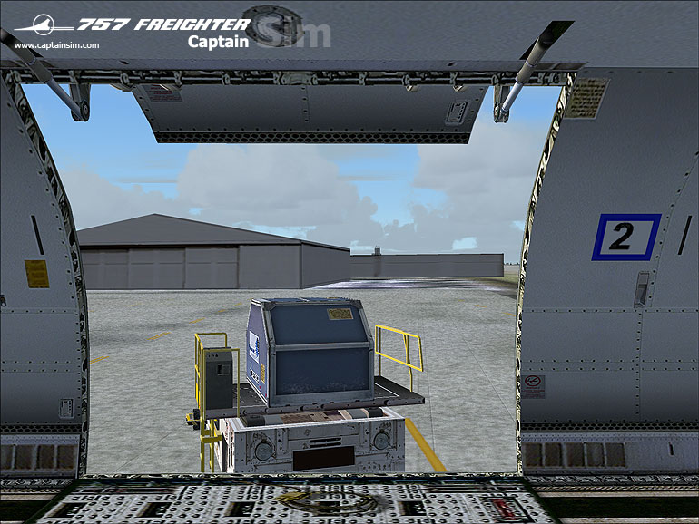 /products/b757/img/screenshots/aircraft/a754_12.jpg