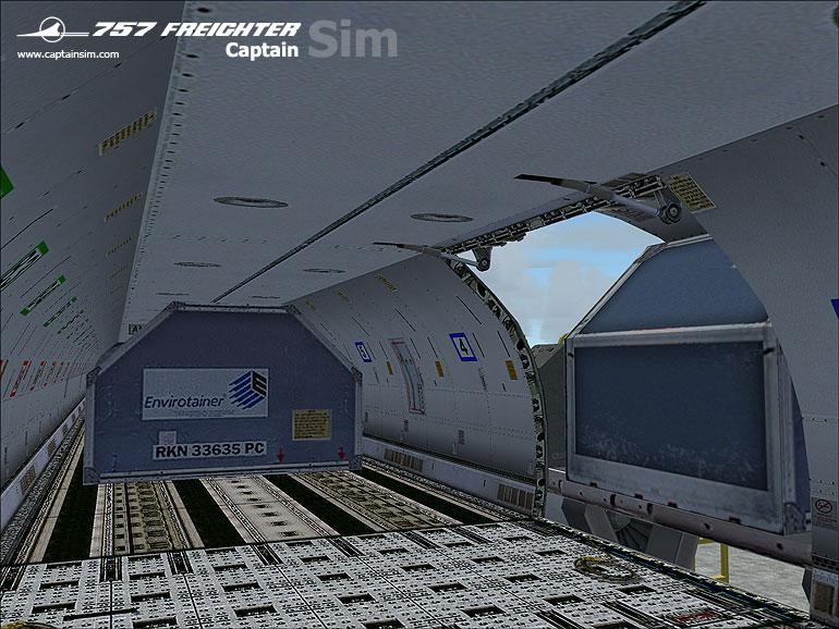 /products/b757/img/screenshots/aircraft/a754_13.jpg