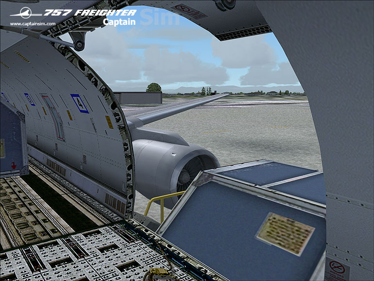 /products/b757/img/screenshots/aircraft/a754_14.jpg
