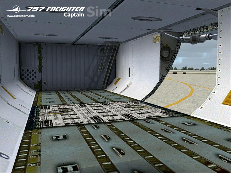 /products/b757/img/screenshots/aircraft/a754_17.jpg