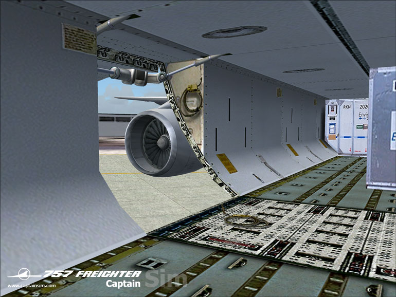 /products/b757/img/screenshots/aircraft/a754_18.jpg
