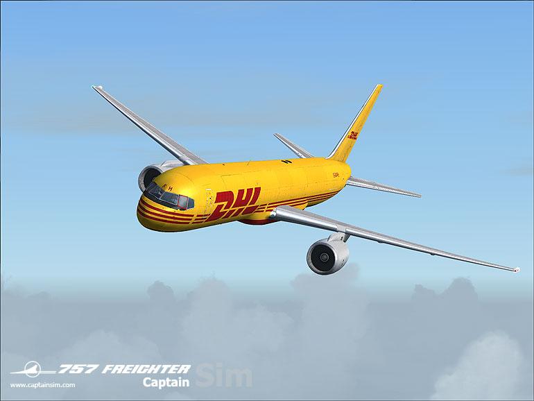 /products/b757/img/screenshots/aircraft/a754_19.jpg