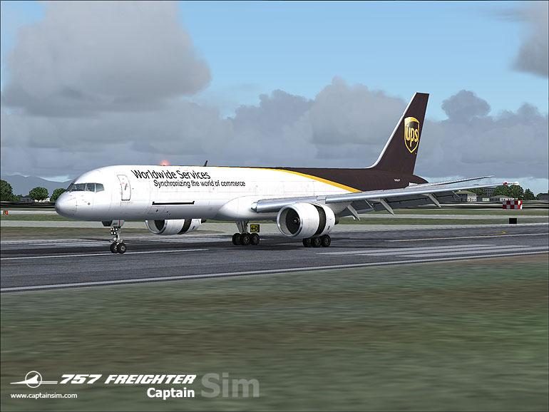 /products/b757/img/screenshots/aircraft/a754_20.jpg
