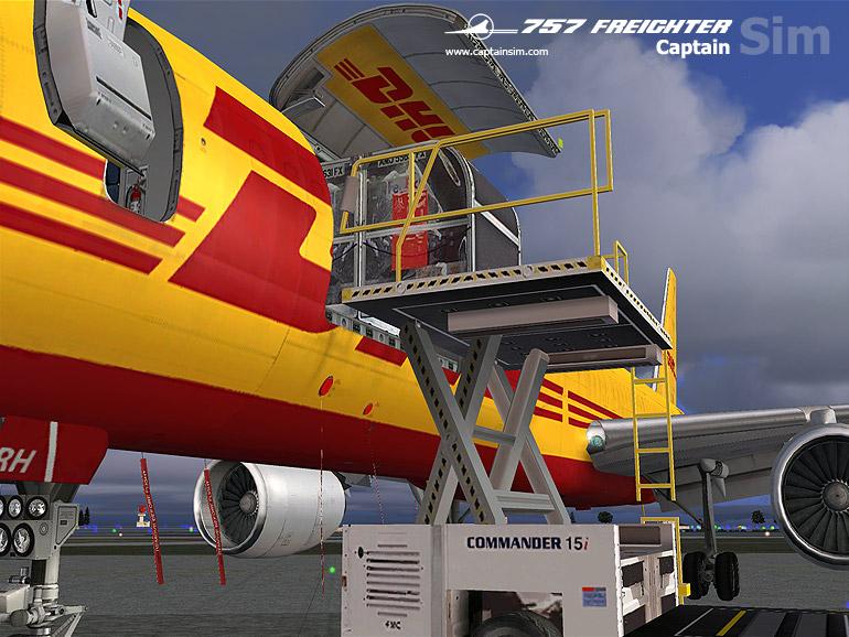 /products/b757/img/screenshots/aircraft/a754_3.jpg