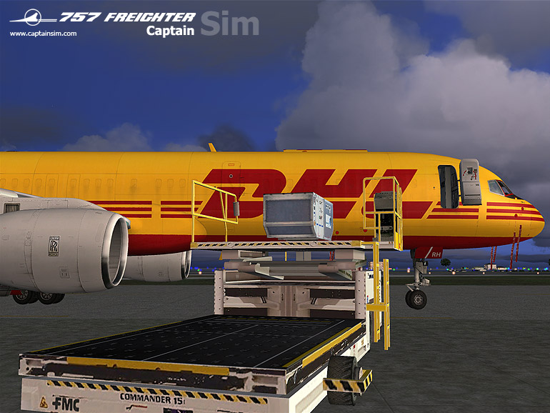 /products/b757/img/screenshots/aircraft/a754_4.jpg