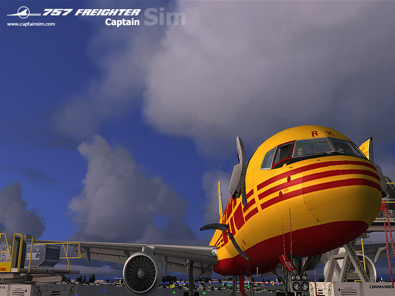 /products/b757/img/screenshots/aircraft/a754_6.jpg