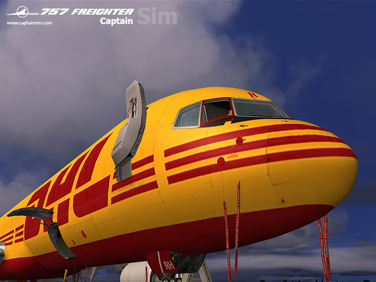 /products/b757/img/screenshots/aircraft/a754_8.jpg