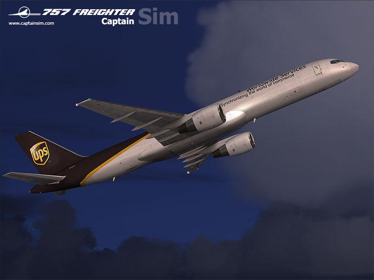 /products/b757/img/screenshots/aircraft/a754_9.jpg