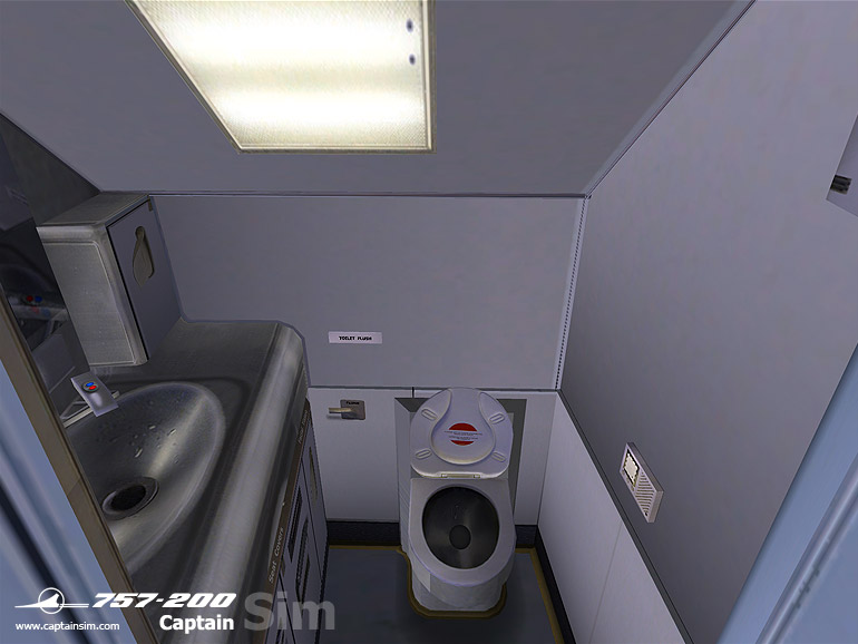 /products/b757/img/screenshots/virtual_cockpit/757_sal_12.jpg