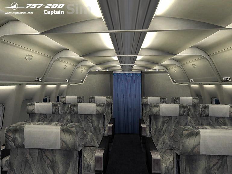 /products/b757/img/screenshots/virtual_cockpit/757_sal_5.jpg