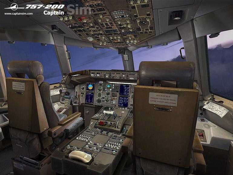 /products/b757/img/screenshots/virtual_cockpit/757_vc_14.jpg