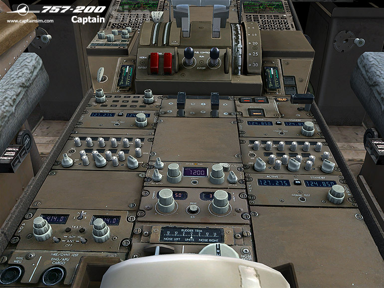 /products/b757/img/screenshots/virtual_cockpit/757_vc_22.jpg