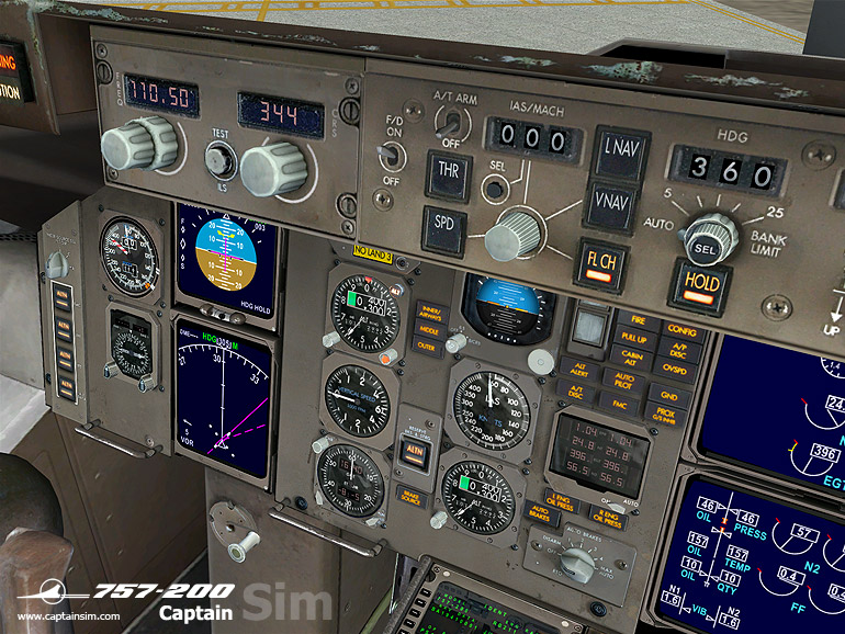 /products/b757/img/screenshots/virtual_cockpit/757_vc_28.jpg