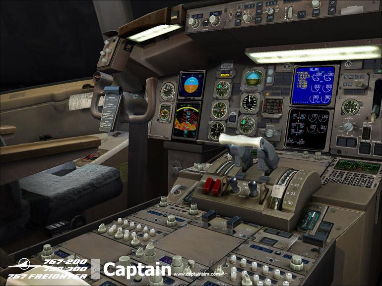 /products/b757/img/screenshots/virtual_cockpit/757_vc_30.jpg