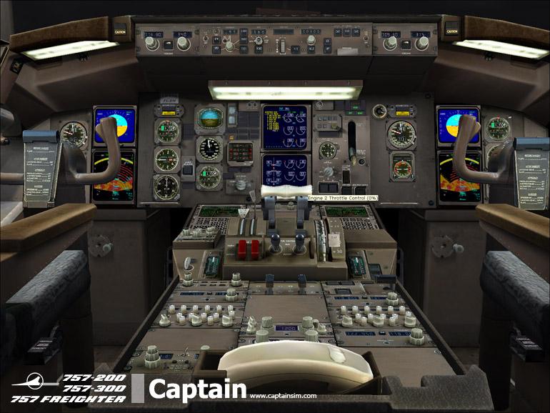 /products/b757/img/screenshots/virtual_cockpit/757_vc_31.jpg