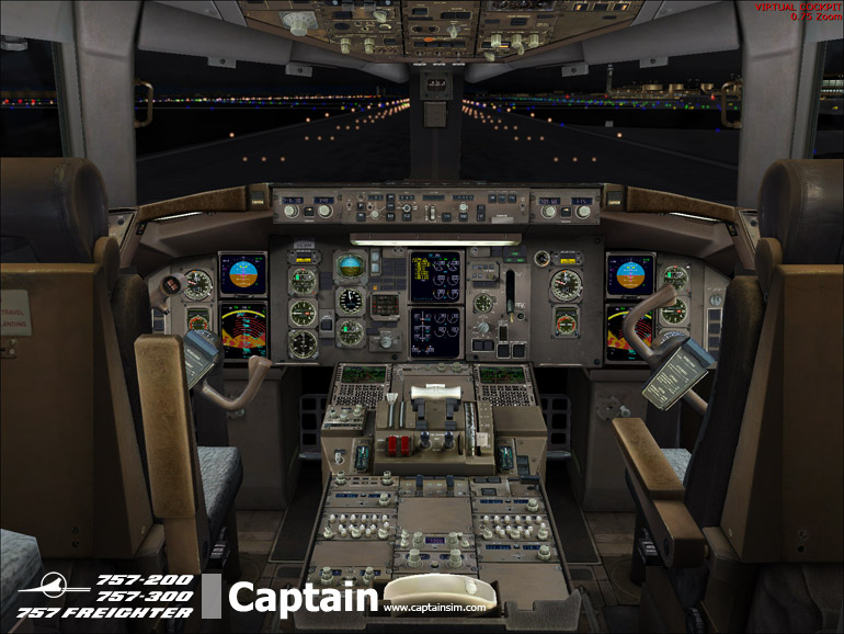/products/b757/img/screenshots/virtual_cockpit/757_vc_32.jpg